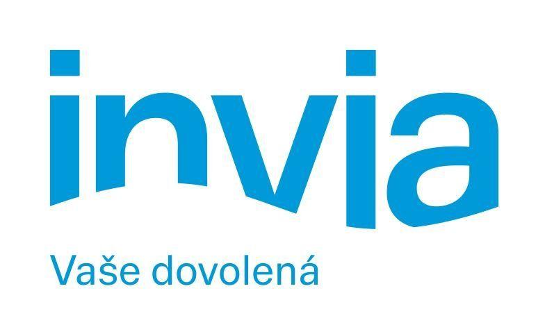 Invia.cz
