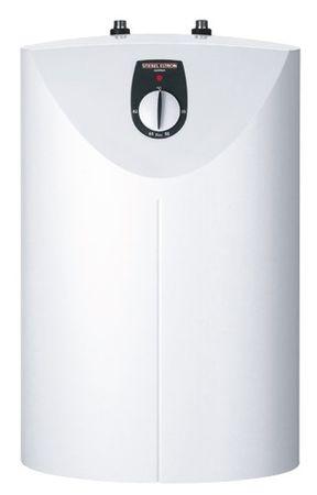STIEBEL ELTRON ogrzewacz wody SHU 5 Sli