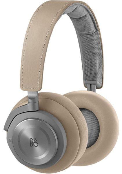 B&O PLAY H9, argilla grey