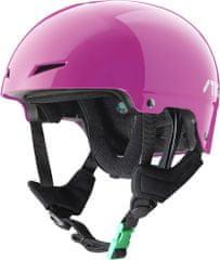 Stiga Play + MIPS pink
