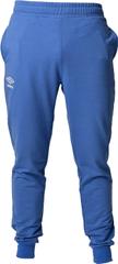 Umbro Kalhoty Dazzling blue