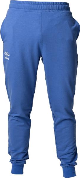 Umbro Kalhoty Dazzling blue L