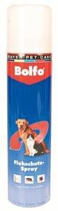 Bayer Bolfo sprej 250 ml