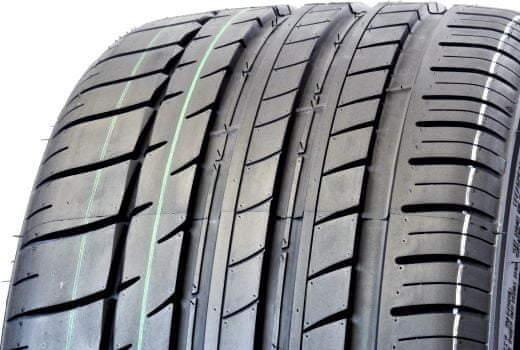 Triangle TH201 XL 265/30 R19 Y93
