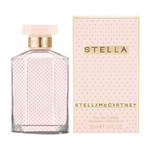 Stella McCartney Stella - EDT 50 ml
