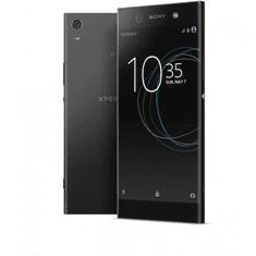 Sony mobilni telefon Xperia XA1 Ultra, crni