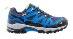 Hi-Tec moška športna obutev Atacam, modra