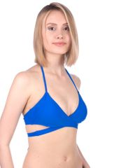 Timeout női bikinifelső