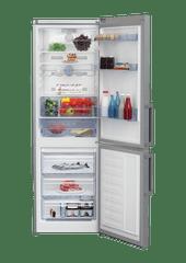 Beko kombinirani hladilnik RCNA320E21PT