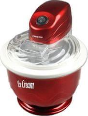 Beper aparat za pripravo sladoleda BG.010Y