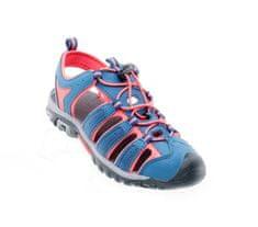 Hi-Tec otroški sandali Eritio