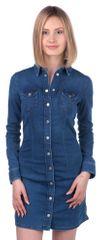 Pepe Jeans dámské šaty Cindy