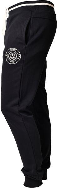 Umbro Kalhoty Dark navy L