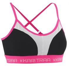 Kari Traa Var Black