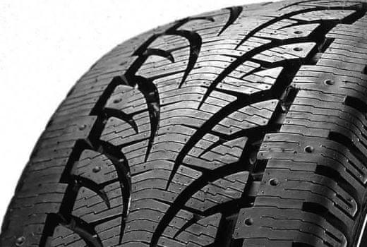 Pirelli CHRONO WINTER C 175/65 R14 T90