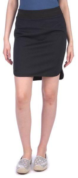 Peak Performance dámská funkční sukně L černá