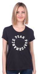 PeakPerformance dámské tričko