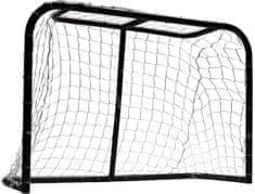 Stiga Goal Pro 79x54 cm
