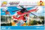 1 - Cobi kocke Fire Helicopter
