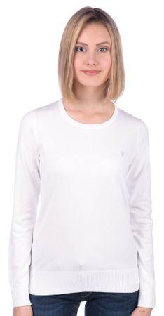 Peak Performance dámský svetr XS bílá
