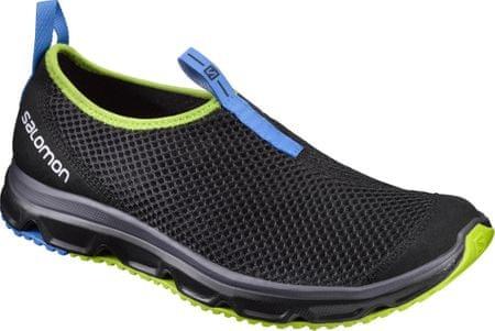 Salomon moška obutev Rx Moc 3.0, črna, 43.3