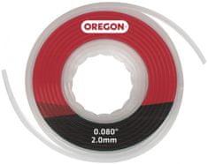 Oregon Žací struna Gator Speedload 3 disky x (2,0mm x 4,32m) 12,96m
