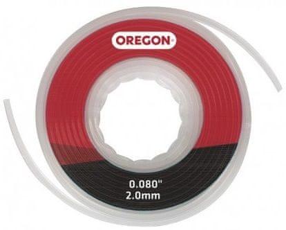 Oregon Žací struna Gator Speedload 3 disky x (3,0mm x 5,52m) cca 17m