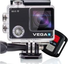 Niceboy Vega 5 + dálkové ovládání - rozbaleno