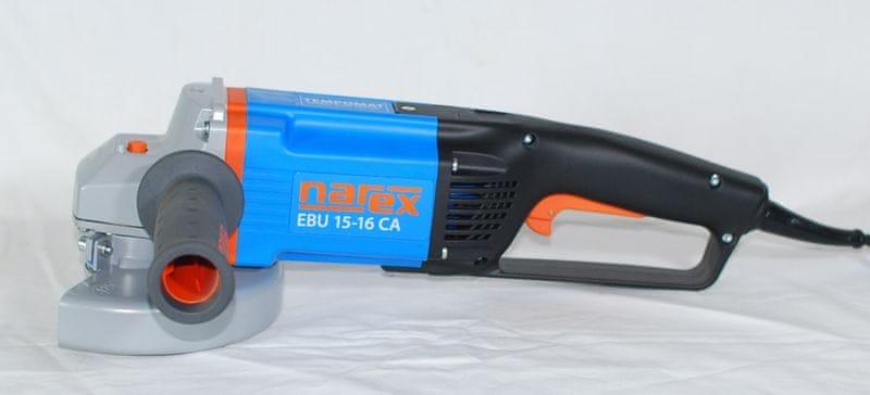 Narex EBU 15-16 CA