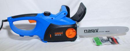 narex epr 35 20 mall cz. Black Bedroom Furniture Sets. Home Design Ideas