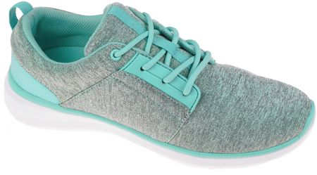 ELBRUS ženski čevlji Hania, sivi, 39