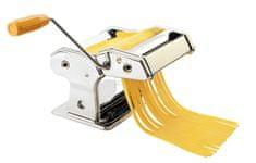 Kitchen Artist maszynka do makaronu MEN41