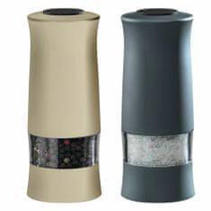 Kitchen Artist mlinček za sol in poper