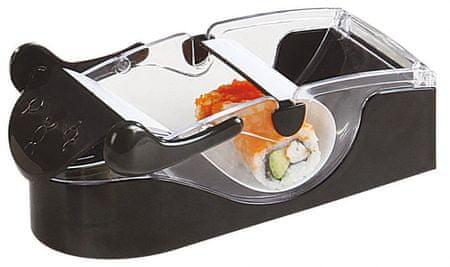 Kitchen Artist Strojek pro přípravu sushi MEN300