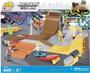 1 - Cobi kocke Crazy Skatepark