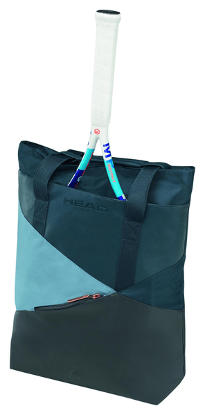 Head Women´s 2-Way Club Bag