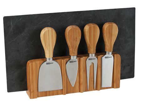 Kitchen Artist set kuhinjskih nožev