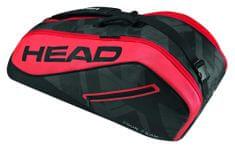 Head teniška torba Tour Team 6R Combi