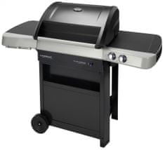 Campingaz RBS C-LINE 2 Deluxe Gázgrill