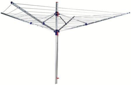 Vileda zunanji sušilnik za perilo Viva Air Ultra Light