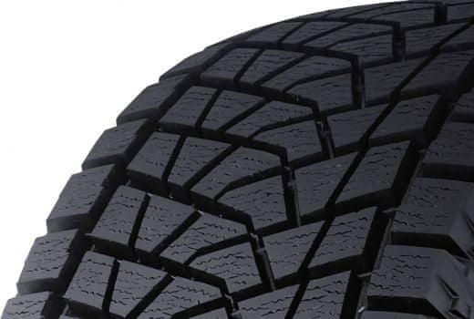 Bridgestone BLIZZAK DMZ-3 215/80 R16 Q103