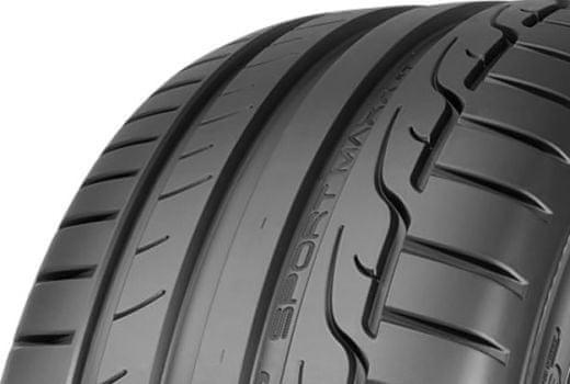 Dunlop SP Sport Maxx RT MFS 205/55 R16 Y91