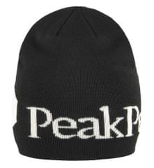 Peak Performance unisex čepice