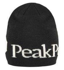 PeakPerformance unisex čiapka