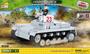 1 - Cobi kocke Panzer I Ausf. B
