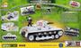 2 - Cobi kocke Panzer I Ausf. B