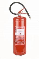 Hastex Vodní hasicí přístroj V 9 Ti