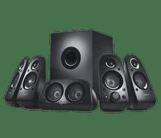 Logitech zvučnici Z506