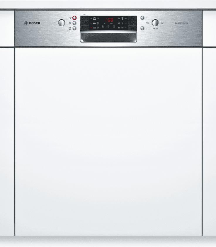 Bosch SMI46MS00E