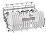 5 - Bosch zmywarka do zabudowy SMI46MS00E